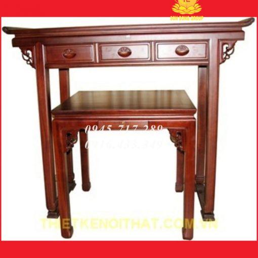 Bàn Thờ Chung Cư – HLT065